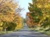 Cesta ke Ctětínu