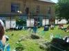 Smoulovani_Svihov_20.8.2011_31